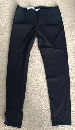 Calvin Klein dress pants calvin klien