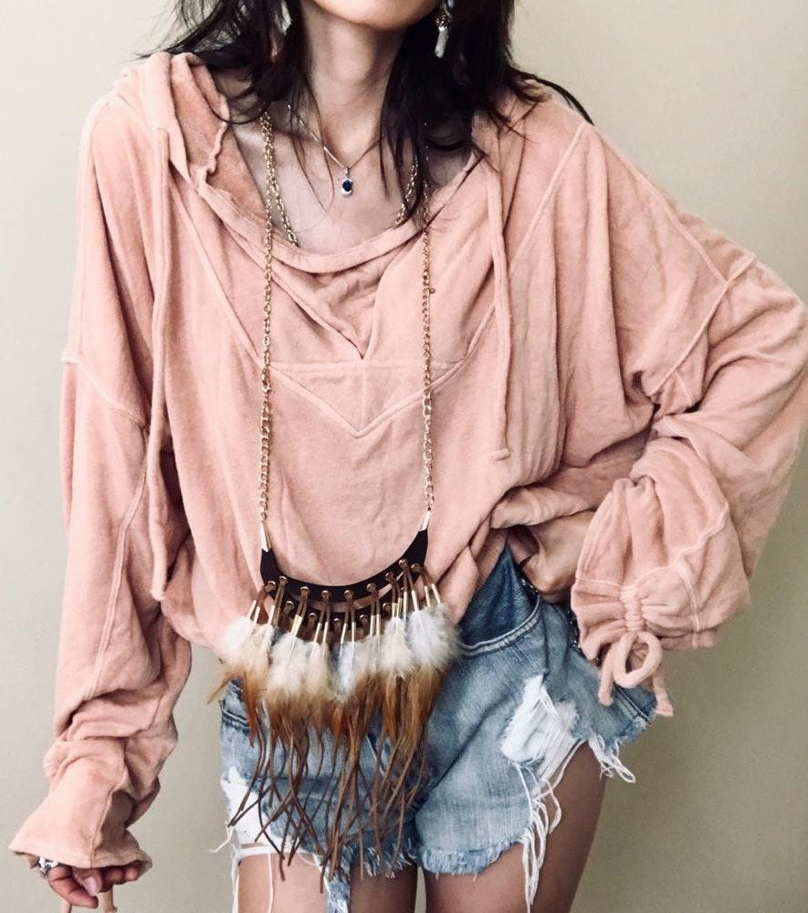 Free People Brand new freepeople price firm no offer