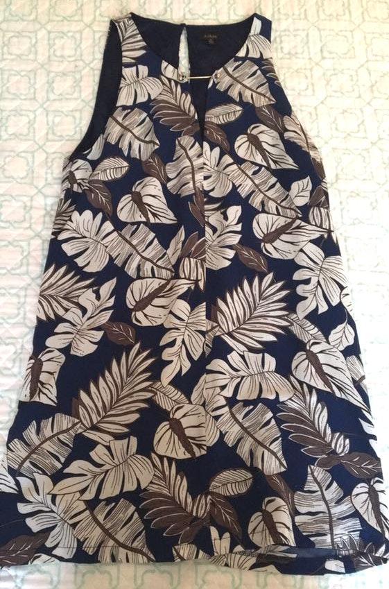 Umgee Boutique Dress