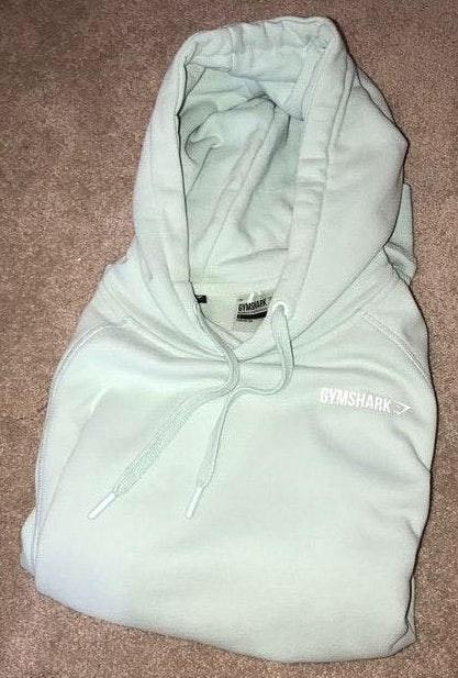 Gymshark Sweatshirt
