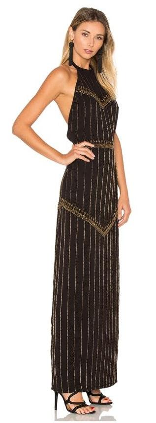 Ale By Alessandra X Revolve Maxi Dress