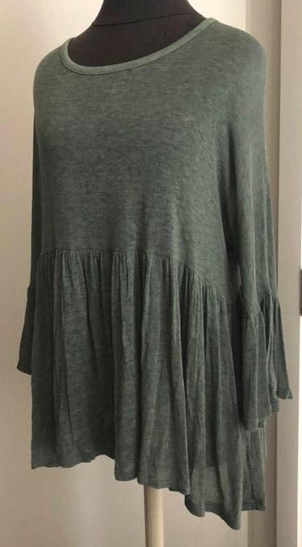 PaperMoon Sweater