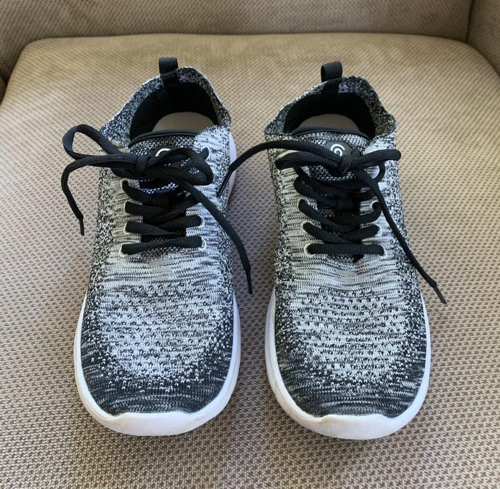target shoes cheap online