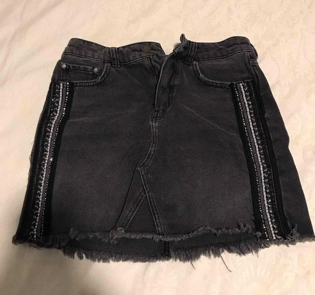 Free People selling  skirt