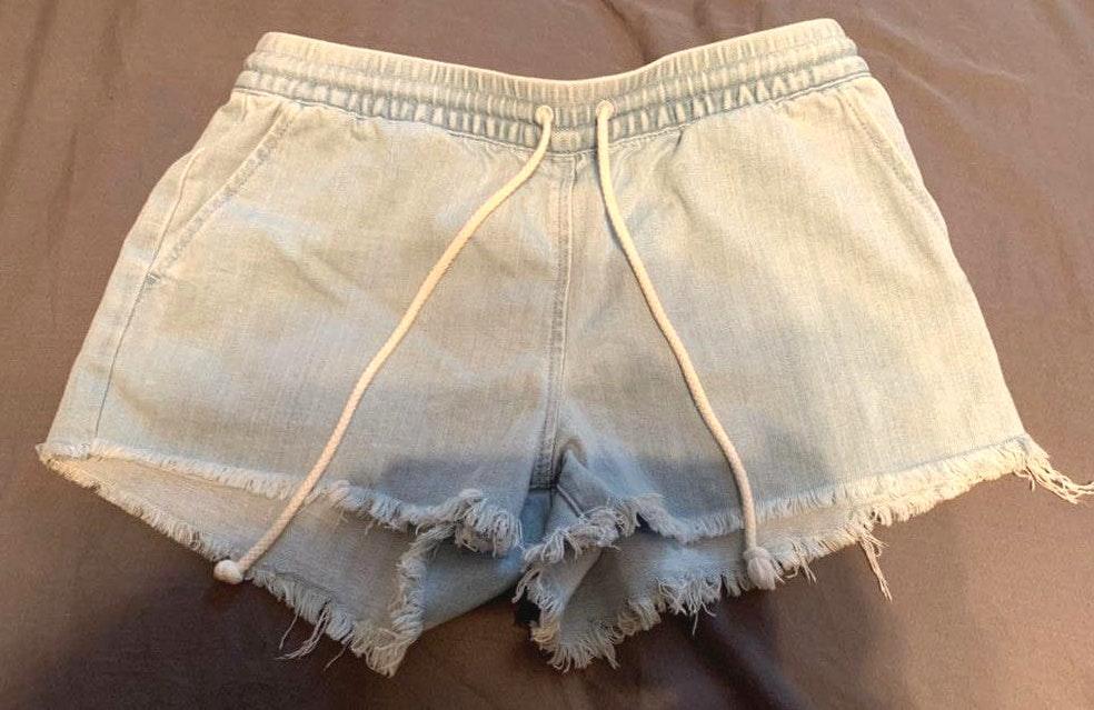 Aerie Shorts