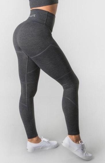 Nina Mint Legging Set