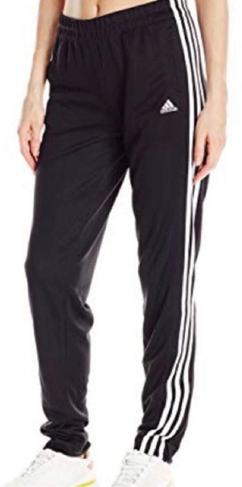 Adidas Long  Track Pants