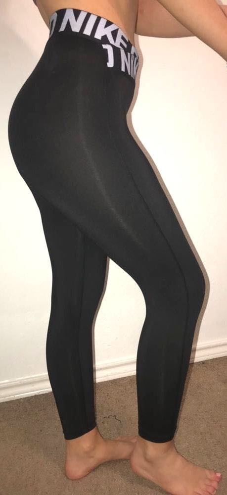 Nike Leggings!