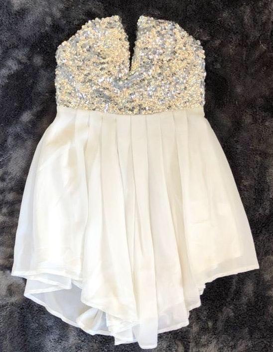 Xenia Fancy Dress