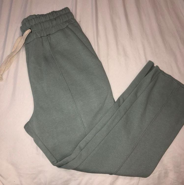Urban Outfitters Joggers