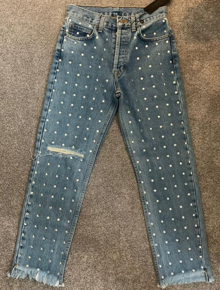 LF NEW with tags  jeans