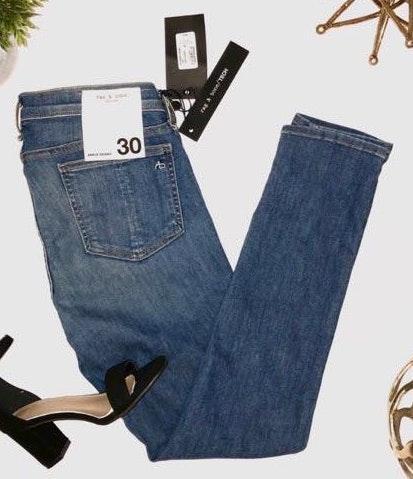 Rag & Bone New  Jeans