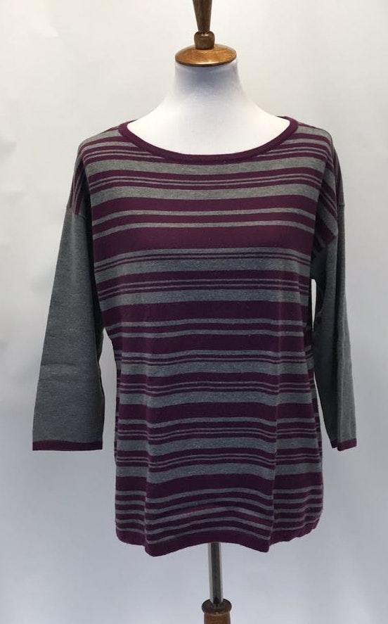 Talbots Crewneck Sweater