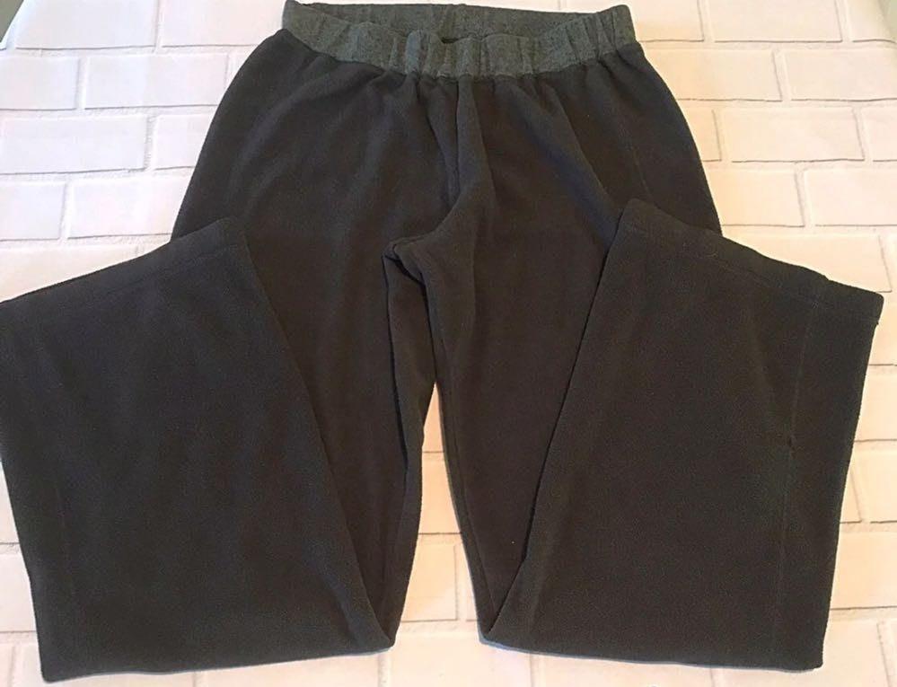 Patagonia Women's Fleece Pants