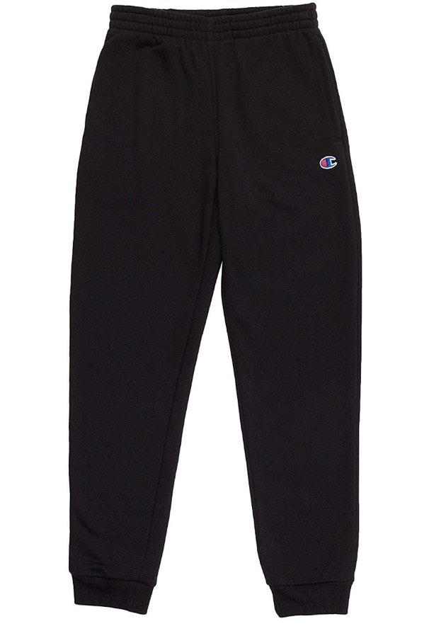 Champion NEW Black Sweatpants