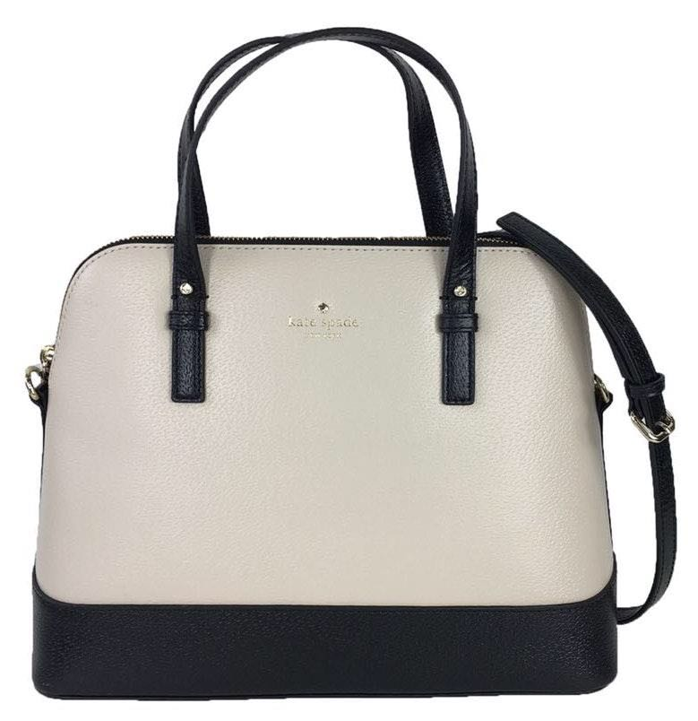 Kate Spade Rarely Used, Not A Purse Carrying Girl