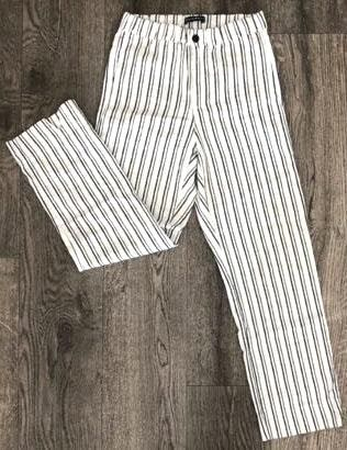 Brandy Melville Brandy Pants