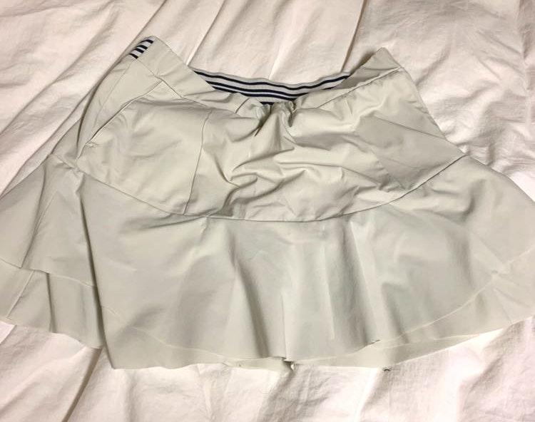 Vineyard Vines Tennis Skirt