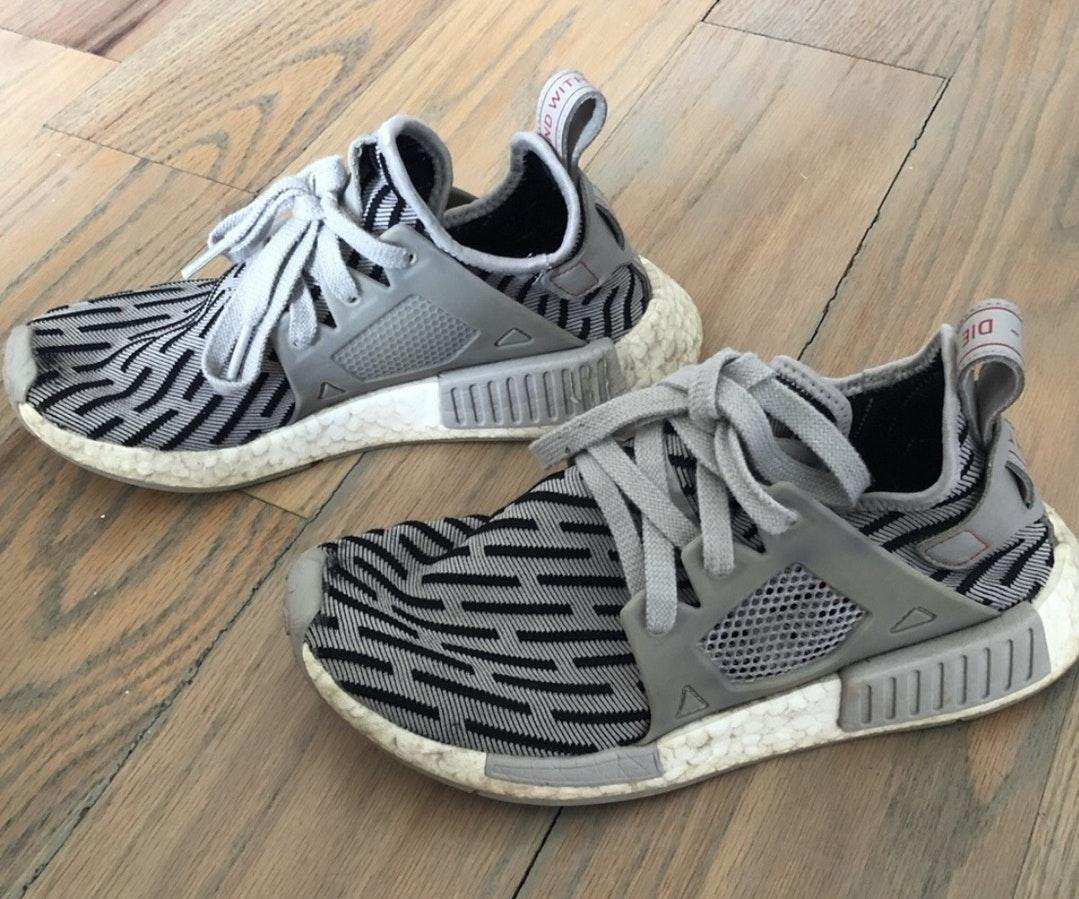 used nmds for sale cheap online