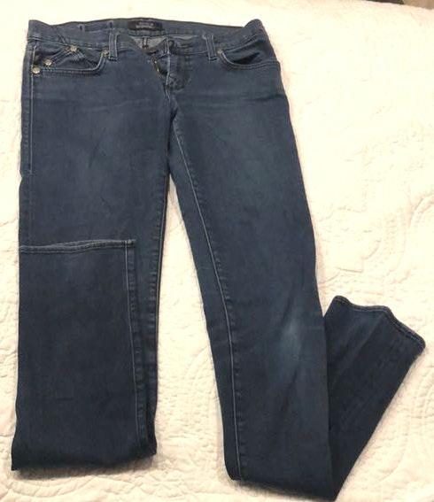 Rock & Republic Rock And Republic Skinny Jeans