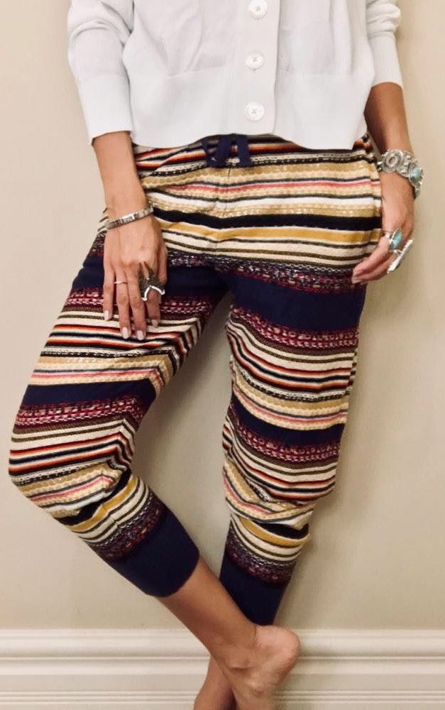 Free People $128 Brand new freepeople price firm no offer
