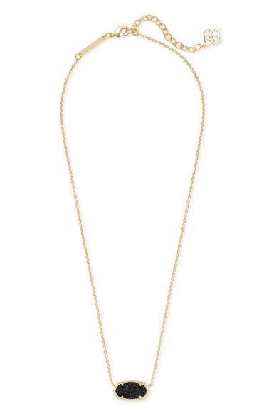 Kendra Scott Brand New/Never worn  Necklace