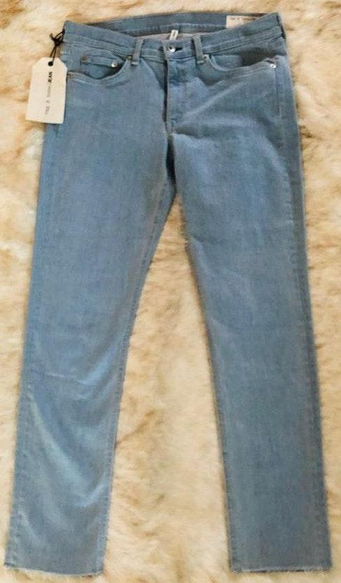 Rag & Bone Women Jeans