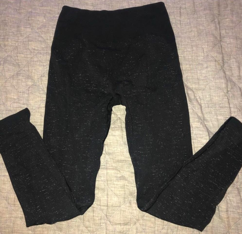 Lululemon Free To Flow Tights