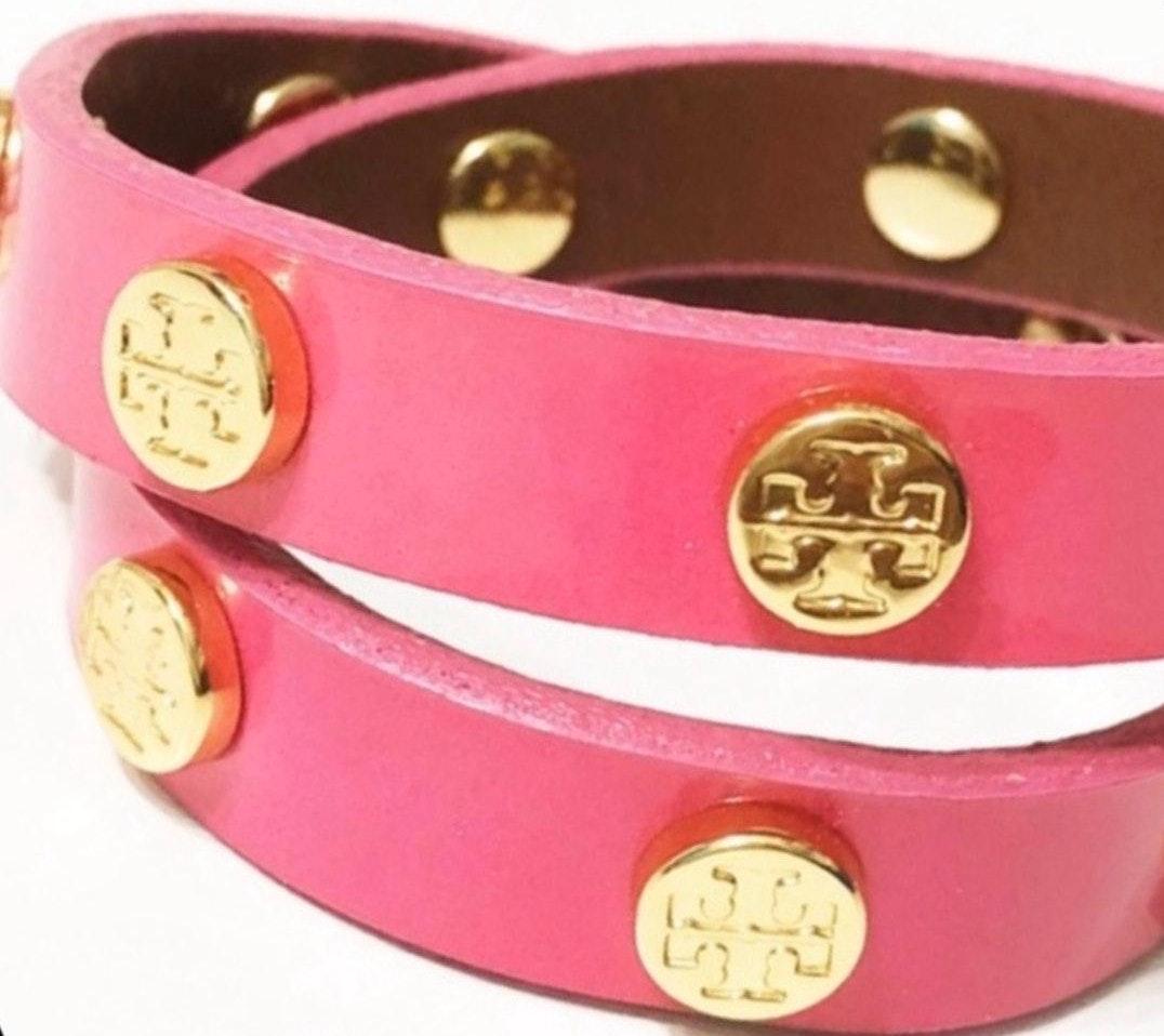 Origami Owl Jewelry | Leopard Wrap Bracelet | Poshmark | 958x1076
