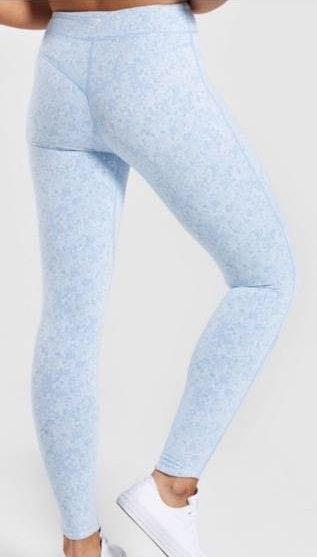 Gymshark Brand New  Leggings