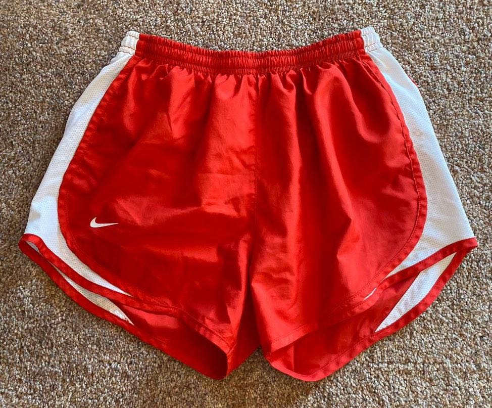 Nike ‼️Athletic Running Shorts‼️