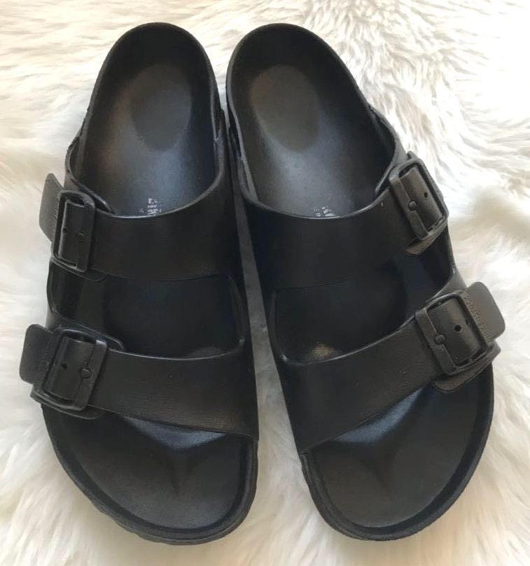 Birkenstock Arizona Essentials  Sandals